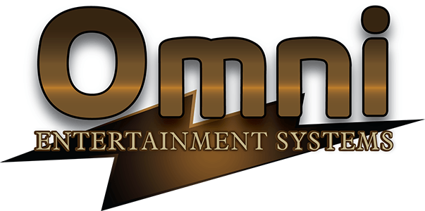 Omni Entertainment Systems